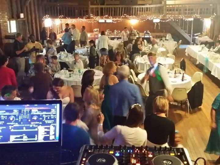 Tmx 1429292231259 20140906154522 Kalispell, MT wedding dj