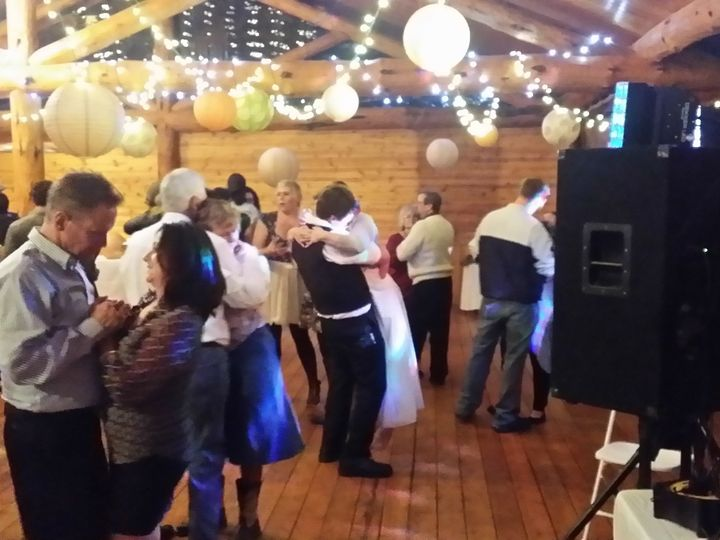 Tmx 1429292336726 20141011220602 Kalispell, MT wedding dj