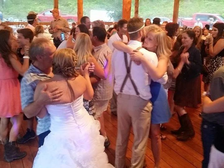 Tmx 1499881411056 112245647236171377841765590402550963507542n Kalispell, MT wedding dj
