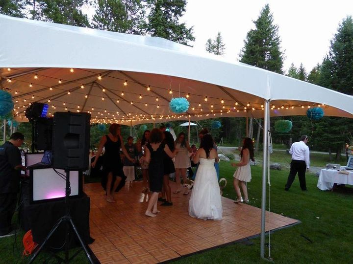 Tmx 1499881452333 119601097400792461379652140985593554660146n Kalispell, MT wedding dj