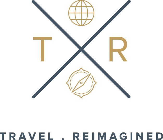c25c1a748dcb2162 travel reimagined logo