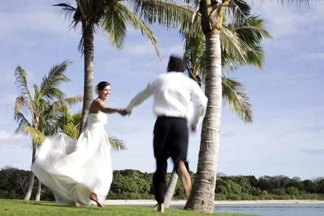 Tmx 1456862213302 5805138249 Baltimore wedding travel