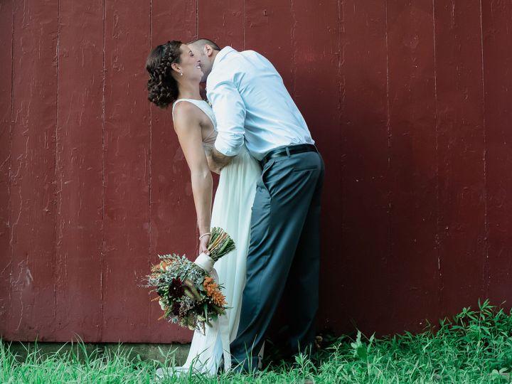 Tmx 1538940181 B0c035aeeef2dfb9 1538940179 4c430e89ce93ff0b 1538940171129 2 Farm 20 Ossining, NY wedding venue