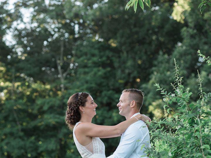 Tmx 1538940204 6a9f3baae41ab404 1538940201 Eda28f6ce20424ca 1538940192844 5 Farm 35 Ossining, NY wedding venue