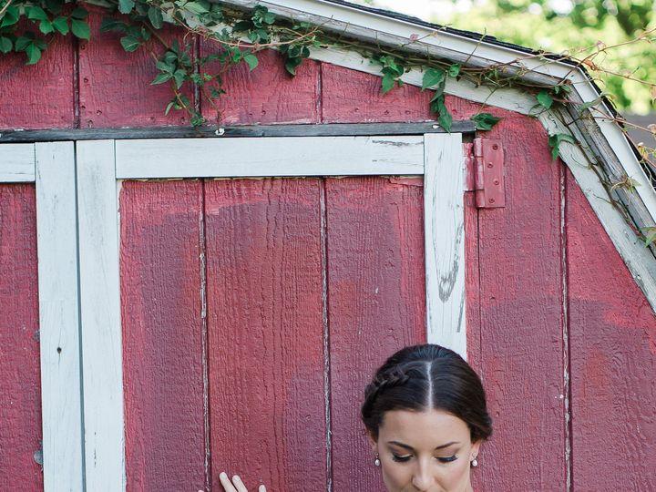 Tmx 1538940253 09b7f2cfda9bca01 1538940251 Bde5cc39c82f1b7e 1538940240768 13 Farm 79 Ossining, NY wedding venue