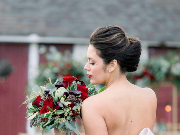 Tmx Nicoledetonephotography Fablefarm Christmas 2018 105 51 1016908 Ossining, NY wedding venue
