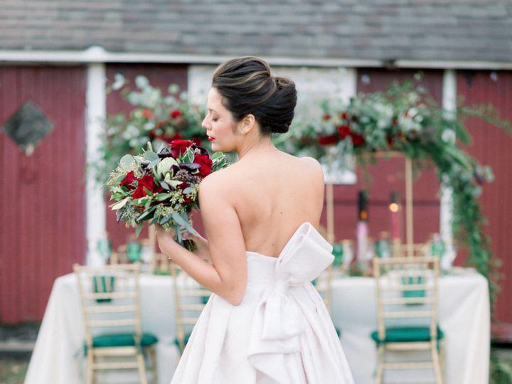 Tmx Nicoledetonephotography Fablefarm Christmas 2018 106 51 1016908 Ossining, NY wedding venue