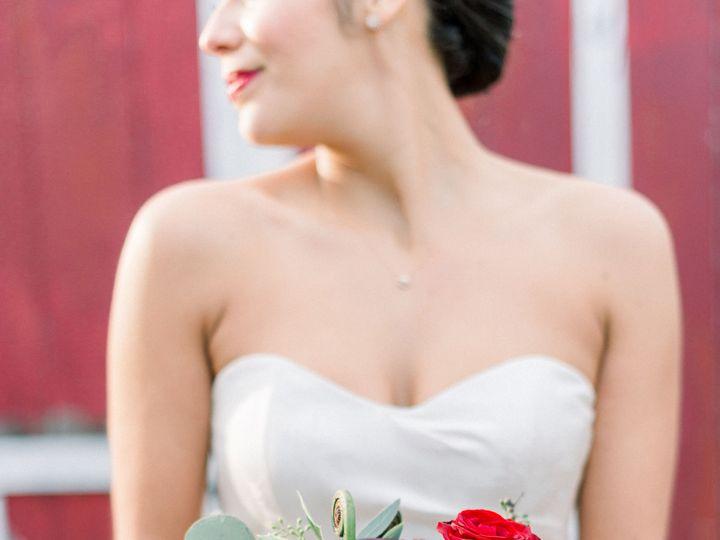 Tmx Nicoledetonephotography Fablefarm Christmas 2018 138 51 1016908 Ossining, NY wedding venue