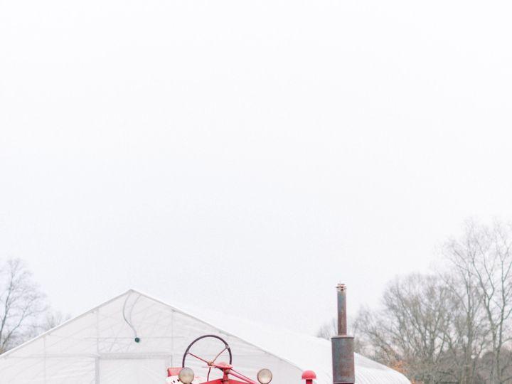 Tmx Nicoledetonephotography Fablefarm Christmas 2018 149 51 1016908 Ossining, NY wedding venue