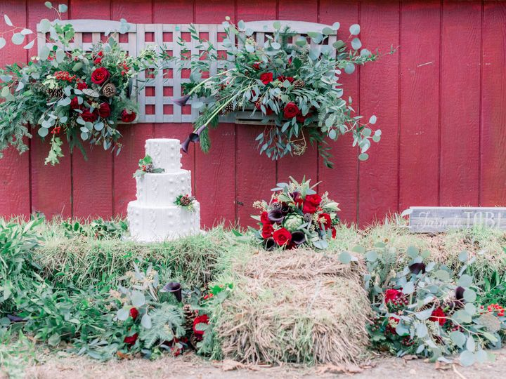Tmx Nicoledetonephotography Fablefarm Christmas 2018 152 51 1016908 Ossining, NY wedding venue