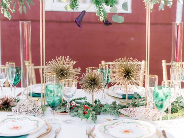 Tmx Nicoledetonephotography Fablefarm Christmas 2018 17 51 1016908 Ossining, NY wedding venue
