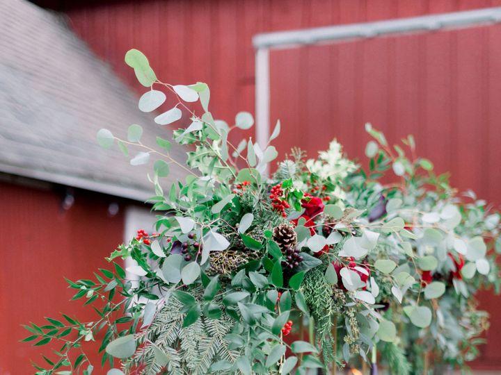 Tmx Nicoledetonephotography Fablefarm Christmas 2018 55 51 1016908 Ossining, NY wedding venue