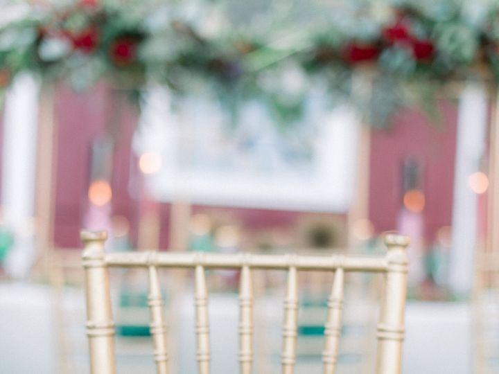Tmx Nicoledetonephotography Fablefarmdecember2018 16 51 1016908 Ossining, NY wedding venue