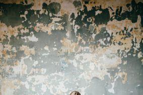 Amber Lowe Photo