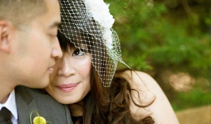 Lynna Nguyen Photography