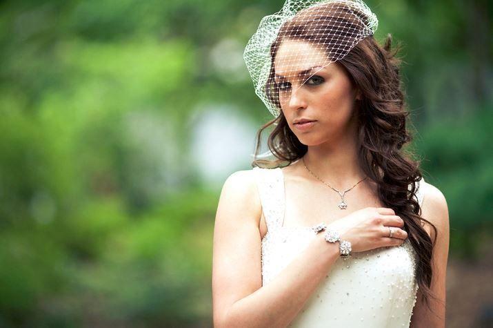Lalo Salon Beauty Health Chesterfield Mo Weddingwire