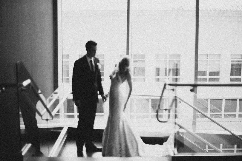 alana david bride groom 070