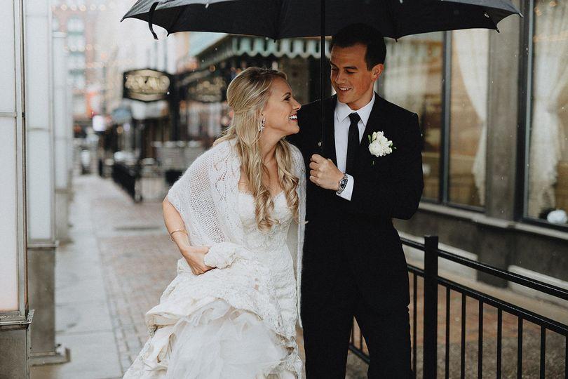 alana david bride groom 135