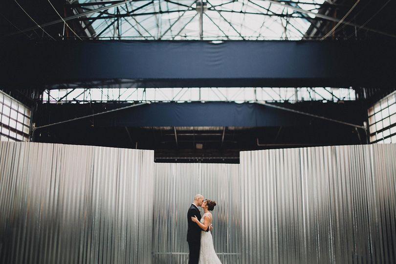 bride groom 184