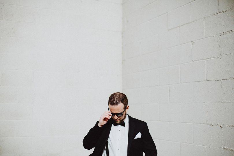 brittany brendan bride groom 012
