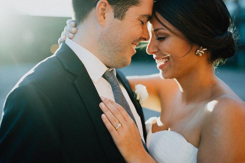 flannery pat bride groom 211