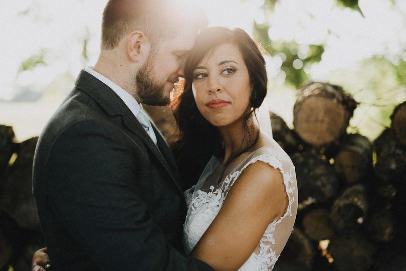 sherine marc bride groom 123