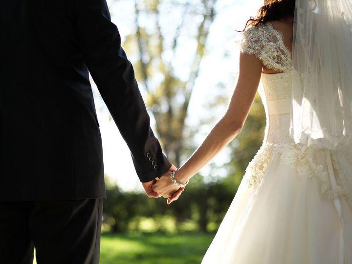 Tmx 1517511536 Ce922fb064d98fcf 1517511536 6ef37934878e6e9f 1517511536268 3 Shutterstock 13337 Grantville, Pennsylvania wedding rental
