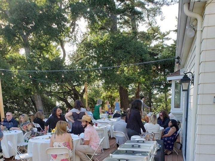 Tmx 20190525 175850 51 1017908 1563410052 San Jose, California wedding catering