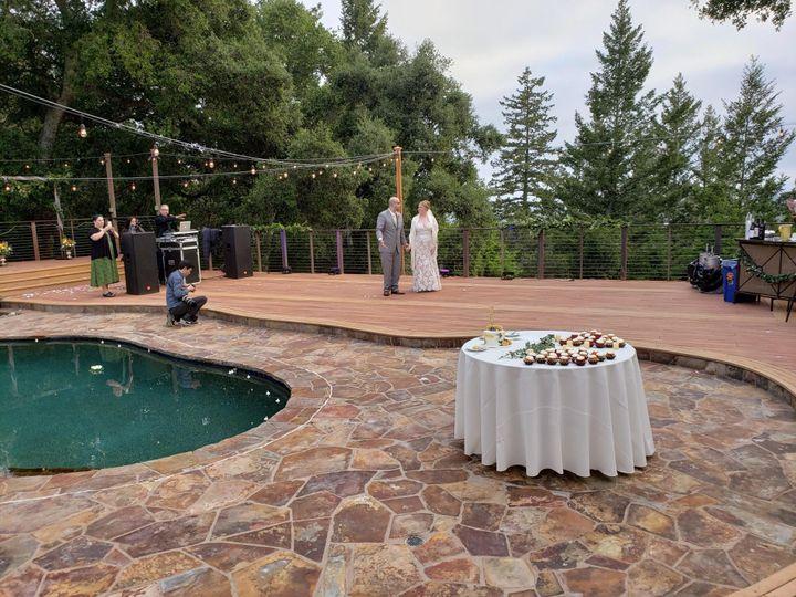 Tmx 20190525 191032 51 1017908 1563410052 San Jose, California wedding catering