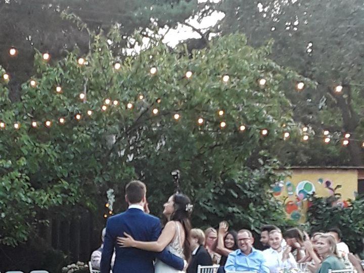 Tmx 20190907 191212 51 1017908 1568747792 San Jose, California wedding catering