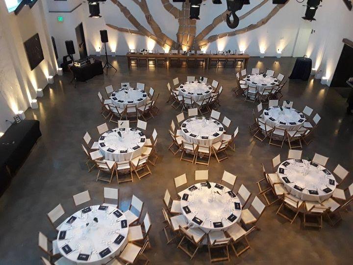 Tmx 42964347 512345645843926 2689472133792268288 N 51 1017908 1564539226 San Jose, California wedding catering