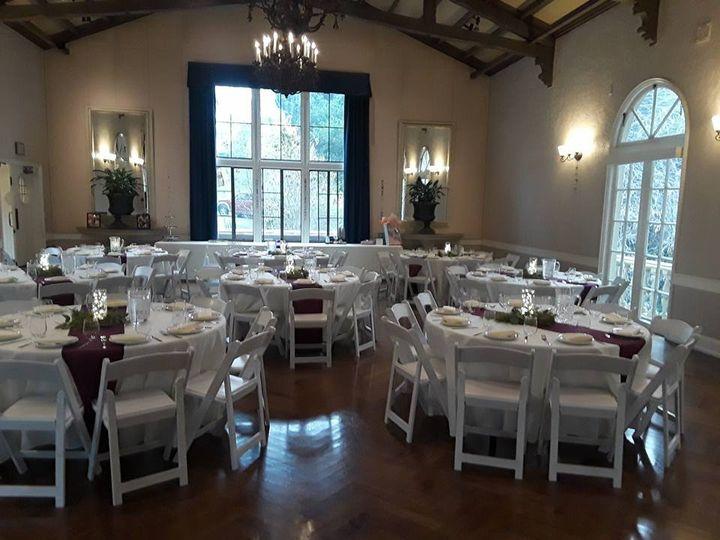 Tmx 46479495 532926753785815 6748635662133493760 N 51 1017908 1564539169 San Jose, California wedding catering