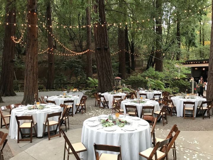 Tmx Deer Park Villa Wedding 51 1017908 San Jose, California wedding catering