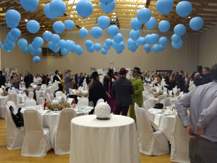 Tmx Img 20171104 180820947 51 1017908 V1 San Jose, California wedding catering
