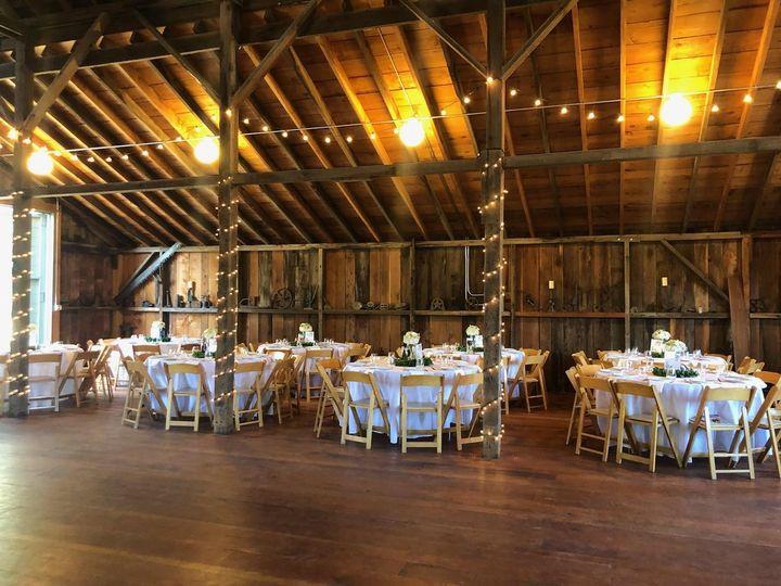 Tmx Img 5728 2 51 1017908 1568747657 San Jose, California wedding catering