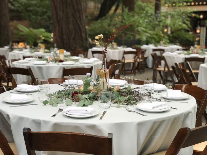 Tmx Lauren And Andrews Wedding 51 1017908 San Jose, California wedding catering