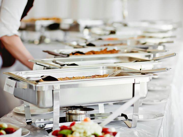 Tmx Photo6 1 51 1017908 San Jose, California wedding catering