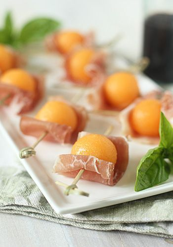 Tmx Prosciutto Mellon App 51 1017908 San Jose, California wedding catering