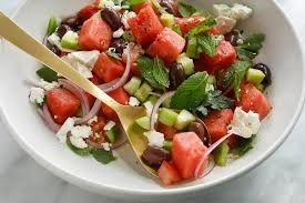 Tmx Watermelon Salad 51 1017908 San Jose, California wedding catering
