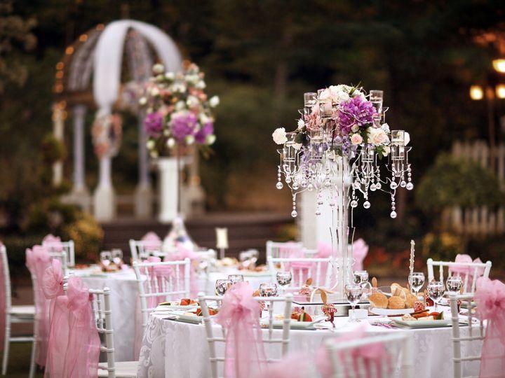 Tmx Wedding Photo 51 1017908 V1 San Jose, California wedding catering