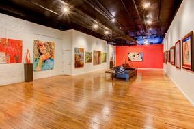 Mike Wright Gallery