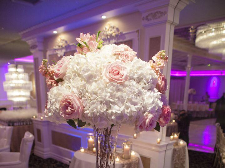 Tmx 1508341721955 Emelynmarco64 Rochelle Park, NJ wedding planner