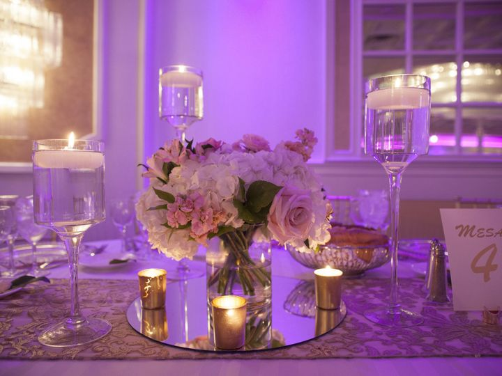 Tmx 1508341874105 Emelynmarco61 Rochelle Park, NJ wedding planner