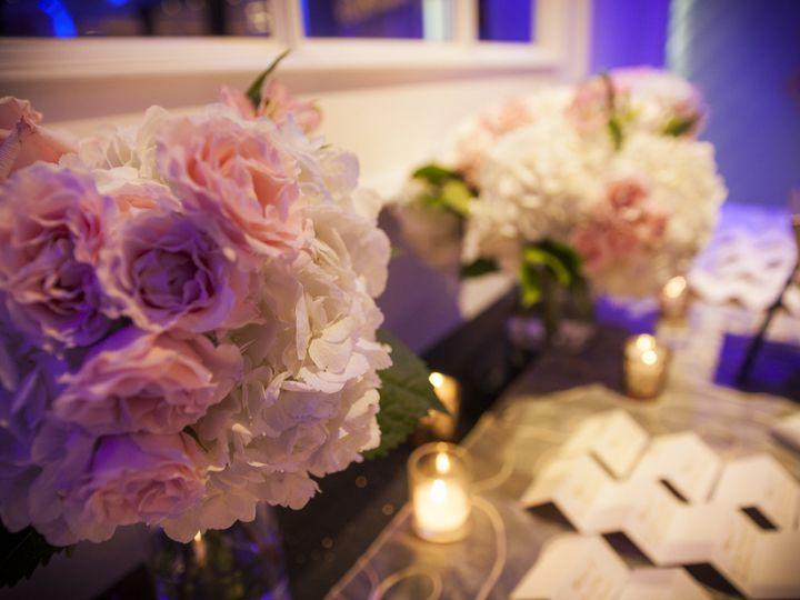 Tmx 1508341906418 Emelynmarco36 Rochelle Park, NJ wedding planner