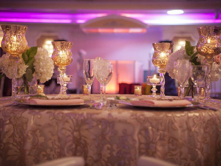 Tmx 1508341936701 Emelynmarco28 Rochelle Park, NJ wedding planner