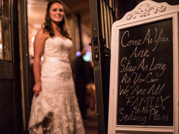 Tmx 1508342156361 Costadbp 18 Rochelle Park, NJ wedding planner