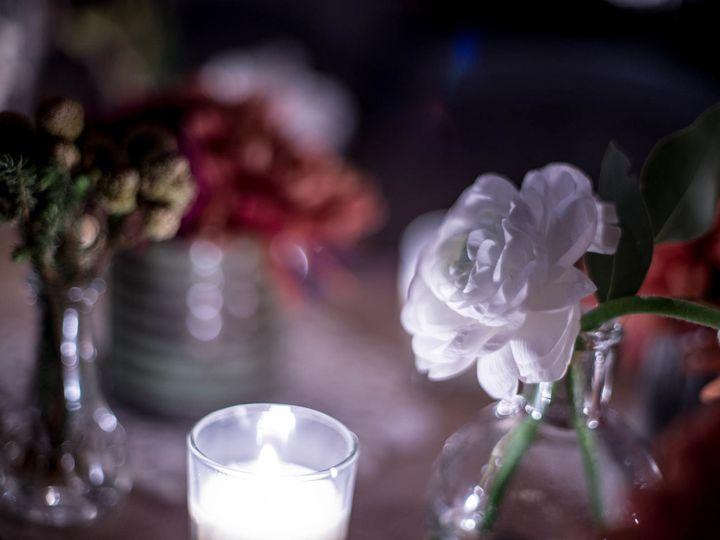 Tmx 1508342175980 Costadbp 10 Rochelle Park, NJ wedding planner