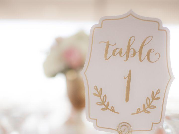 Tmx 1509050677942 Gp Baby Shower 3.19.201719 Rochelle Park, NJ wedding planner