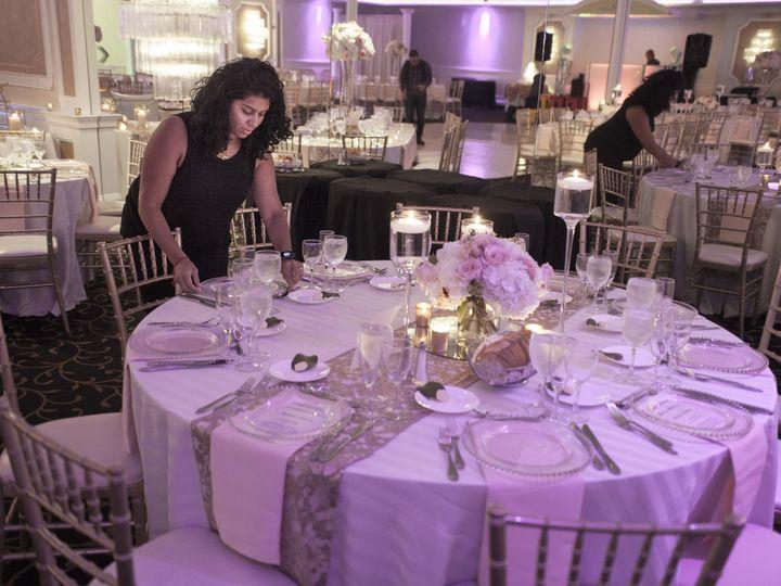 Tmx 1509051125458 Copy Of Emelynmarco73 Rochelle Park, NJ wedding planner