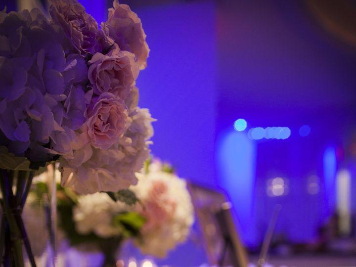 Tmx 1509051160990 Copy Of Emelynmarco52 Rochelle Park, NJ wedding planner